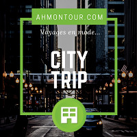 Catégorie City Trip